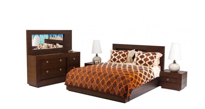 Chambre a coucher rabat maroc avec des id es int ressantes pour la conception de for Chambre a coucher 2016 maroc
